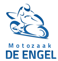 Motorzaak De Engel - Ichtege